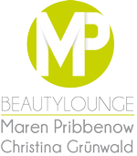 MP Beauty Lounge